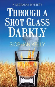 Siobhan Kelly