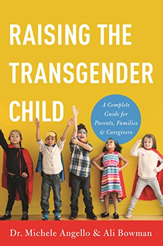 An interview with alisa bowman welcome to literary ashland - Transgender bathroom pros and cons ...