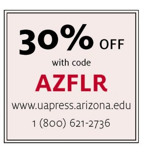 Welcome to literary ashland a proud member of the southern oregon you can order yaqui indigeneity epistemology diaspora and the construction of yoeme identity using the promotion code below fandeluxe Choice Image